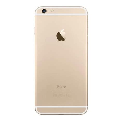 Iphone 6s 128gb Rosegoldgaransi International apple iphone 6s 128gb price in sri lanka retailgenius