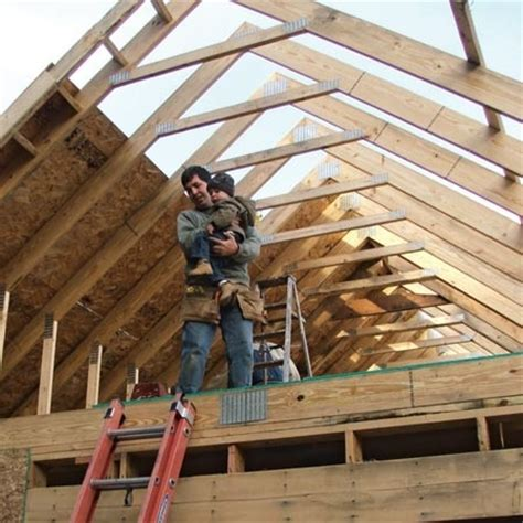 How To Build Trusses For A Garage by 28 Best Images About Garage On 3 Car Garage