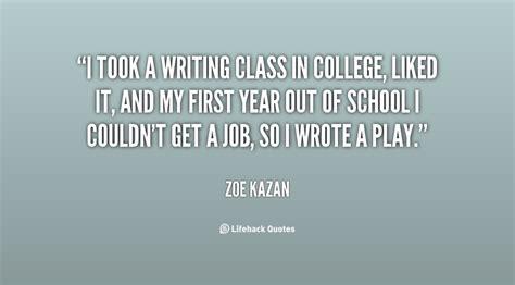 quotes for college essays quotesgram quotes for a college essay quotesgram
