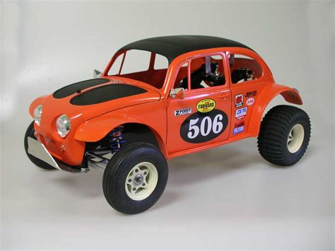 baja bug tamiya baja bug project on a budget r c tech forums