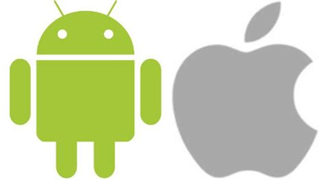 android or ios devices running on ios suffer higher failure rate than android report the indian express