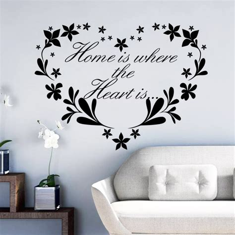 printing wall stickers 28 images paw print wall