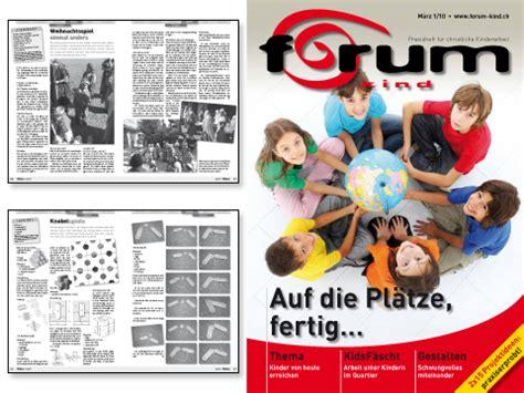 indesign layout vorlagen zeitschrift grafik design