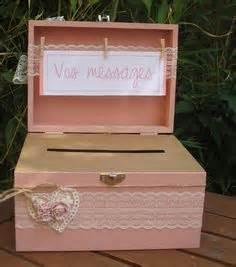 urne mariage chãªtre mariage urne on mariage voyage and wedding cards keepsake