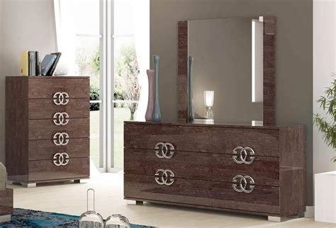 made in italy bedroom furniture made in italy elegant leather high end bedroom sets san