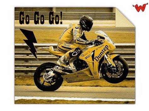 Motorrad Selbst Gestalten by Fotodecke Gestalten Und Online Bestellen Wildemasche