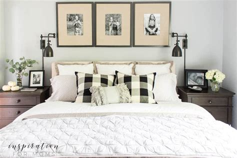 Sconces Bedroom by Let S Talk Bedroom Wall Sconces Inspiration For