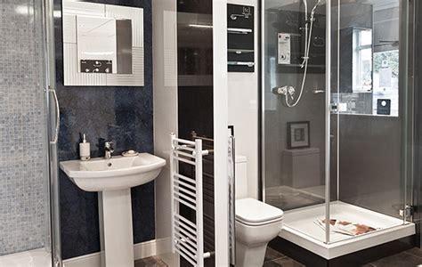 bathroom showrooms cheltenham bathroom showrooms cheltenham bathroom design and