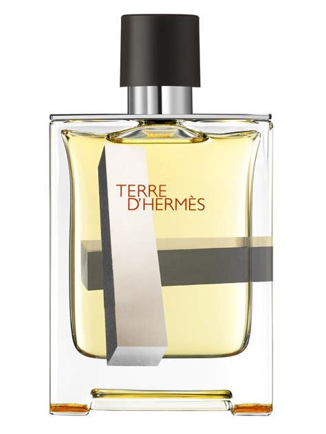 Limited Parfum Pria Terre D Hermes terre d hermes perspective herm 232 s cologne a fragrance for 2014