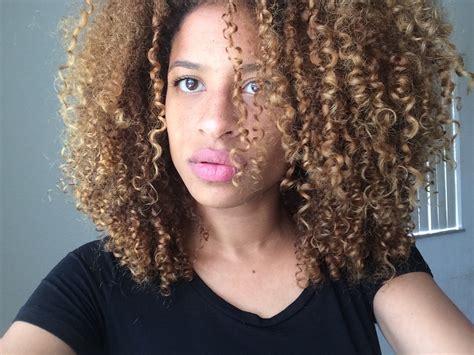 cabello rizado mi rutina para cabello rizado en transici 243 n 2015 youtube