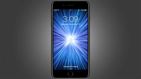 live wallpaper for iphone not working live wallpaper iphone 7 plus not working galleryimage co