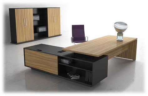 Future Desks by Office Furniture Glasgow Future Furniture Ltd Desks