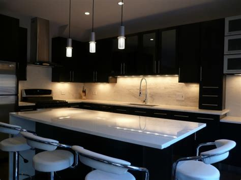 Kitchen Designs Cape Town by Beyond Kitchens Affordable Kitchen Cupboards Cape Town