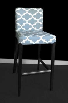 pub chair slipcovers 1000 images about ikea slipcovers and pillows on