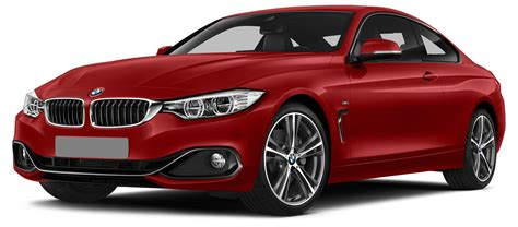 2014 Bmw 428i Lease Deals And Specials Mid Sized Luxury