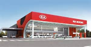 Used Kia Dealership Kia Motors 183 New Cars Suvs Special Offers Kia New Zealand