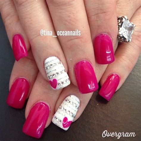 Faux Ongles D Cor S by 17 Best Images About Nail Designs On Nail
