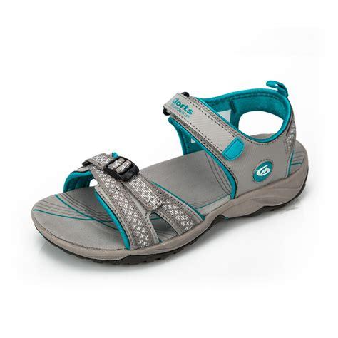 Sport Shoes Trand 2017 Beautiful 1 21 original sandals playzoa