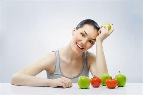alimenti contengono nichel solfato ingrassi e non capisci perch 233 pu 242 essere allergia al