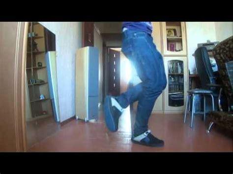 tutorial dnb dance tutorial dnb dance by fooki part two youtube
