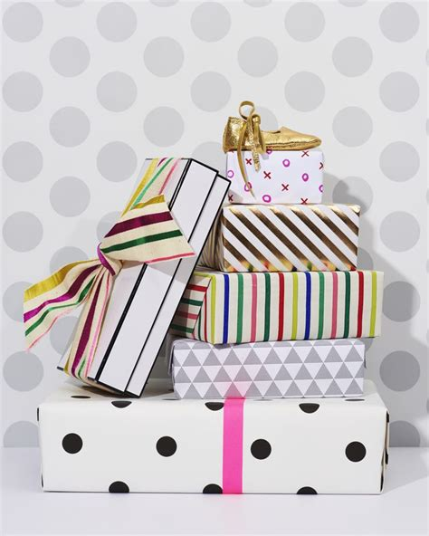 131 best images about gift wrap ideas on brown
