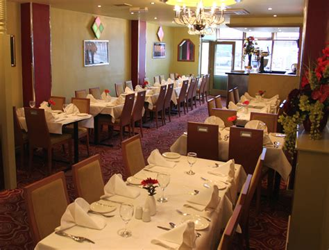 indian cottage end restaurant and take away an