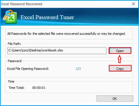remove vba password xls excel remove workbook protection 2010 excel 2003