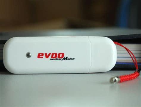 Modem Evdo 800mhz 1900mhz evdo modem purchasing souring ecvv purchasing service platform