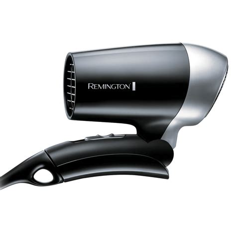 Travel Size Hair Dryer dual voltage hair dryer folding travel size buy