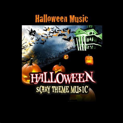 scary halloween songs scary piano music by halloween music song free music