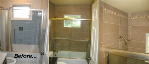 how do i renovate my bathroom innovation inspiration how do i remodel my bathroom home
