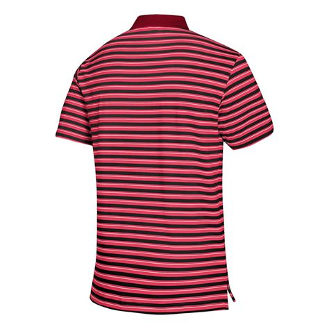 adidas s power ultimate 3 stripe polo