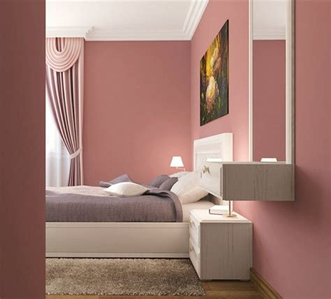 paint master schlafzimmer dusty pink wall paint excellent image result for dusty