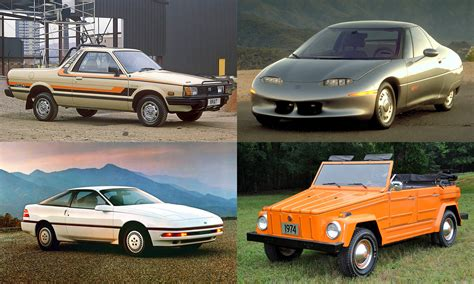 bad names worst car names in america 187 autonxt