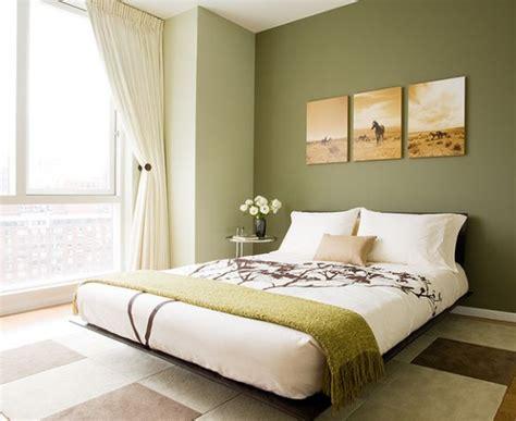 wohnung farben kombinieren tendenzen bei den farben im herbst 4 frische wohnideen
