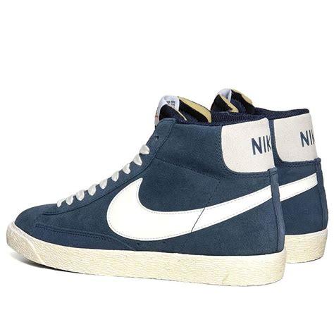 Nike Blazer High S27s8gmf Discount Nike High Blazer