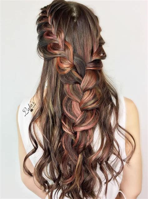 hairstyles pictures hairstyles pictures blog of long trubridal wedding blog 30 gorgeous braided hairstyles