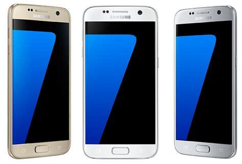 Samsung Galaxy S7 64gb Black samsung galaxy s7 64gb