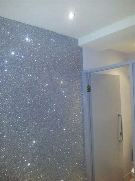 glitter ceiling paint best 25 sparkly walls ideas on sparkle wall paints purple rooms and