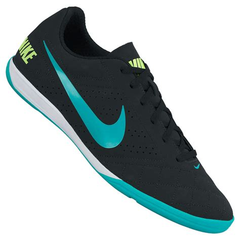Futsal Nike Nike marcas e modelos de t 234 nis de futsal max dicas