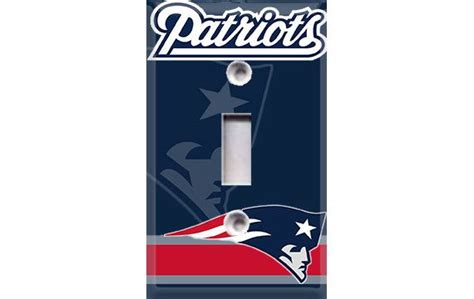 new england patriots laser light 1000 images about patriots bedroom on pinterest