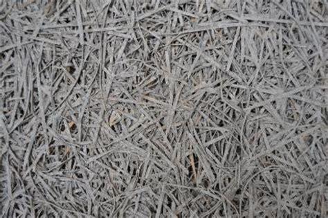 Holzwolle Leichtbauplatten Preise by Heraklithplatten Zementgebundene Lohfelden Markt