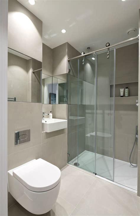 facts shower room ideas  thinks  true