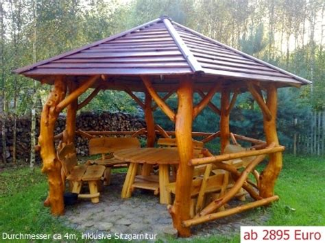 pavillon 3x3 selber bauen pavillon holz 4x4