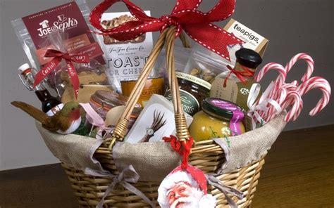christmas gourmet gift baskets christmas gift giving