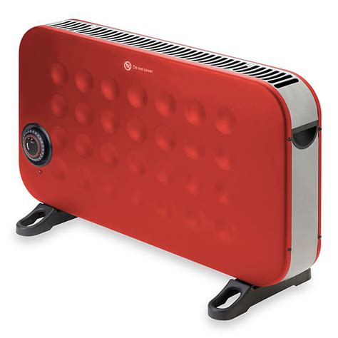 Small Heater On Buying Guide To Heaters Bed Bath Beyond
