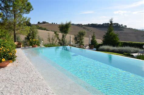 con piscina privata piscina privata
