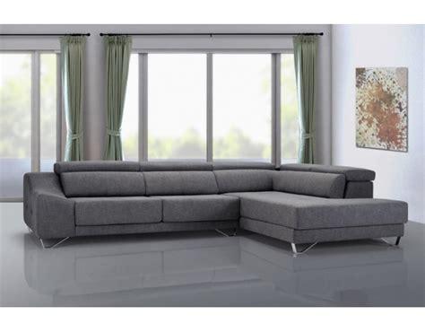 sofas murcia baratos venta de sof 225 s de alta calidad a precios realmente