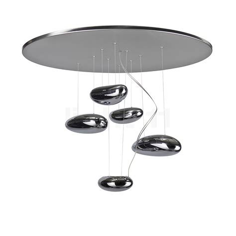 artemide mercury soffitto artemide mercury mini soffitto kaufen bei light11 de