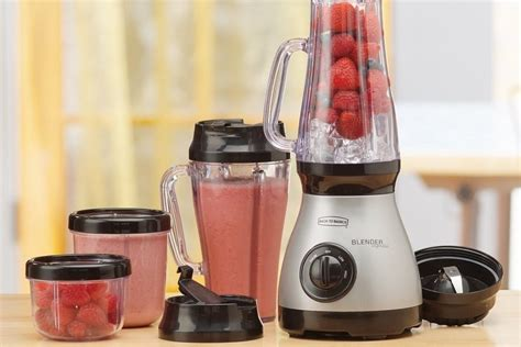 best blender for smoothie how to choose the best blenders for smoothies